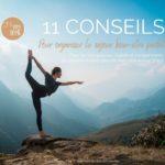 organiser-une-retraite-de-yoga-11-conseils