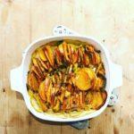 3 idées de recettes saines pour l'automne