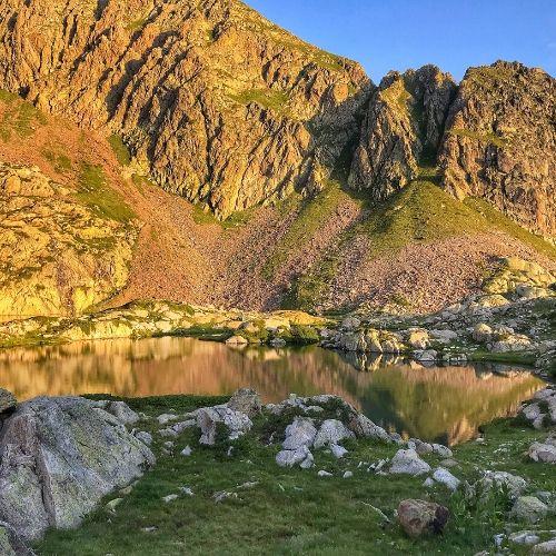 3 jours pour booster sa confiance en soi stage confiance en soi à la montagne