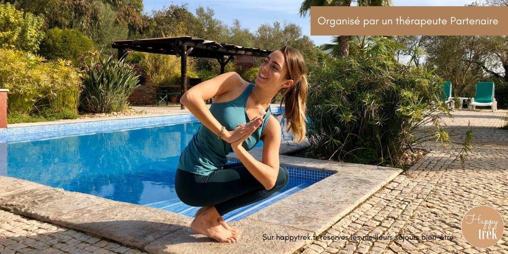 retraite yoga 4 jours yoga et developpement personnel portugal