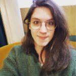 Amalia Boxberger naturopathe Orange Douce