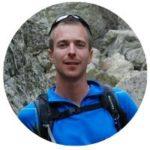 Fabrice henon accompagnateur en montagne