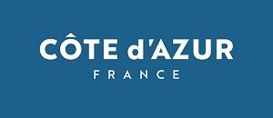 CRT Cote d'Azur tourisme partenaire happy trek sejours bien etre