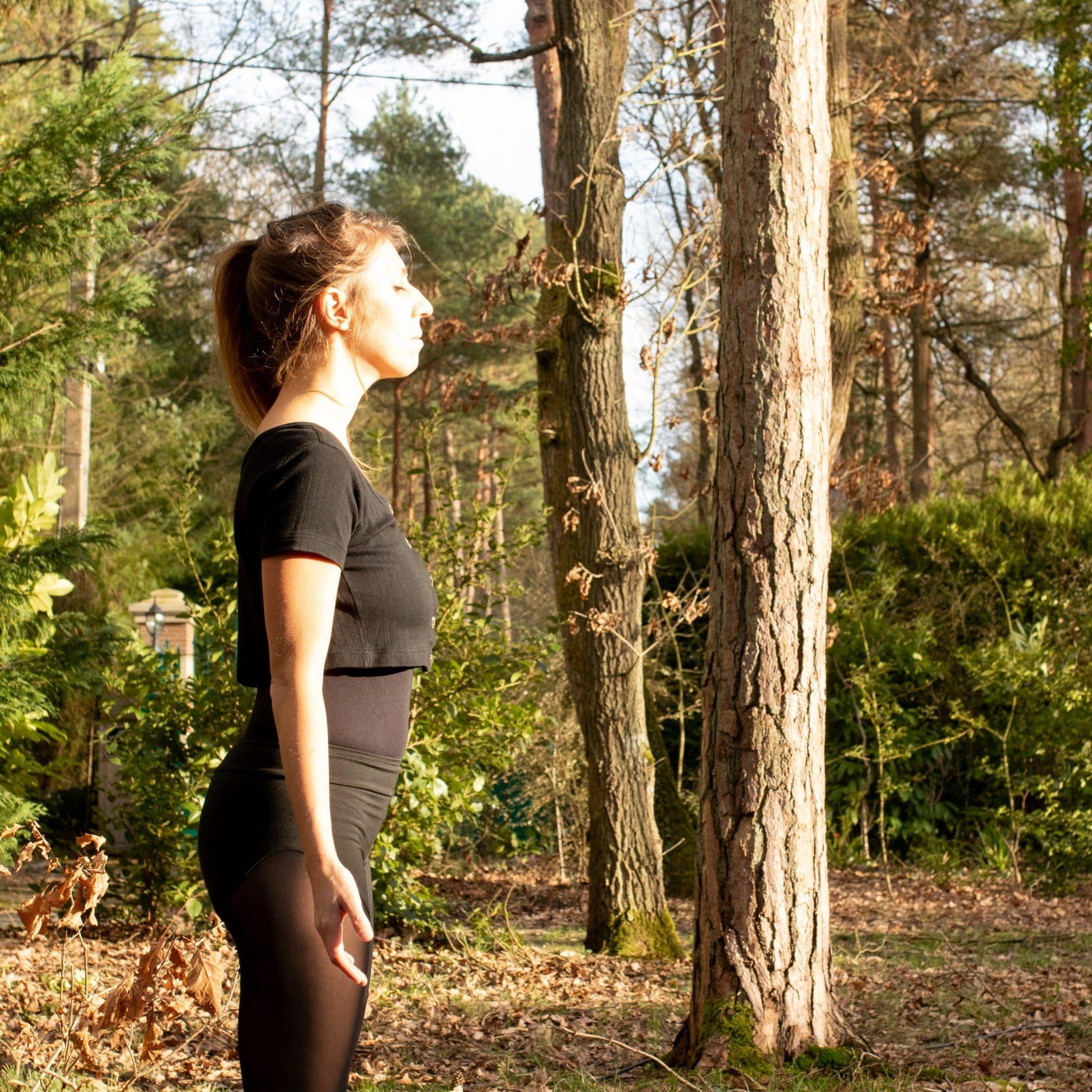 retraite yoga en normandie méditation