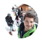 Olivier-bressac guide-montagne