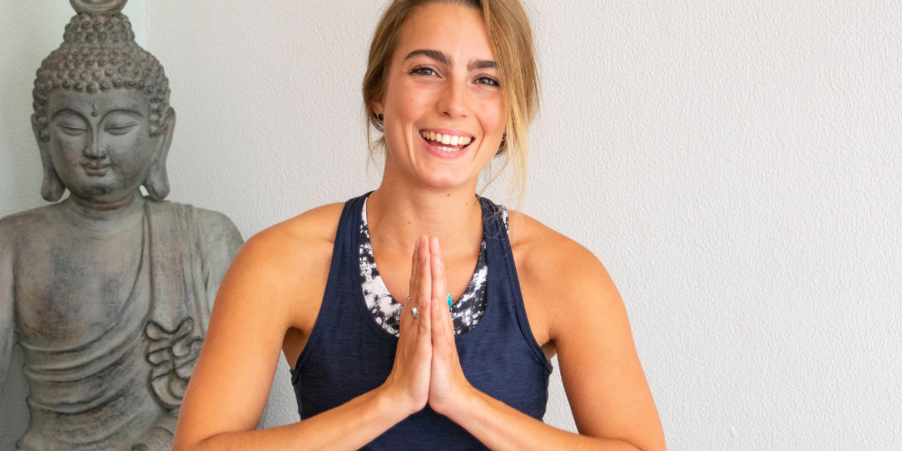 retraite yoga et developpement personnel portugal