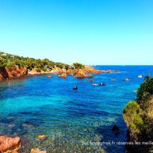 Weekend Détente Yoga sur la Côte d'Azur