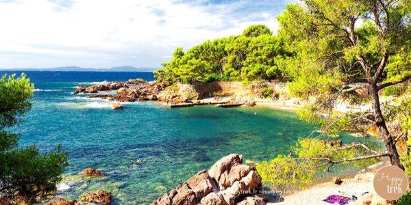 Weekend Yoga et Nature sur la Cete d'Azur