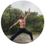 yannick parat formation aromathérapie