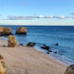 algarve séjour de Yoga au Portugal