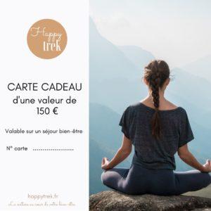carte-cadeau-voyage-150-euros