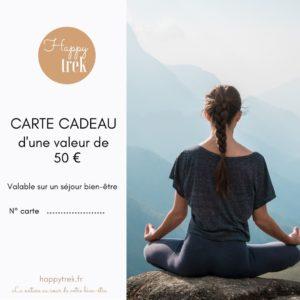 carte-cadeau-voyage-50-euros