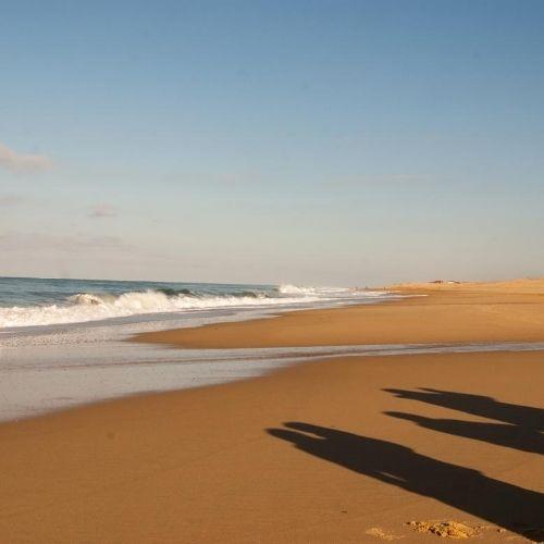 où faire du surf dans le sud ouest