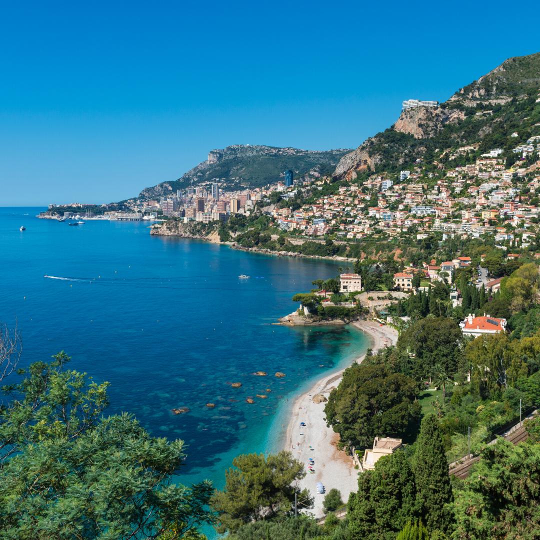 stage jeune et randonnée en provence