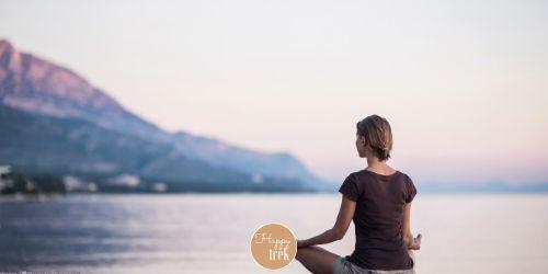 Journée bien-être en ligne : pour te reconnecter à ta nature intérieure