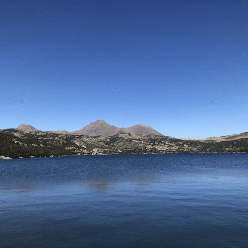 les plus belles randonnées pyrénées
