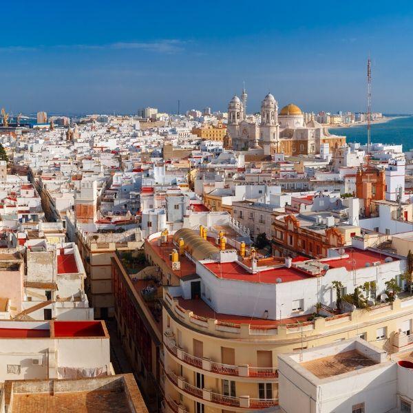 partir a tavira au portugal quoi visiter