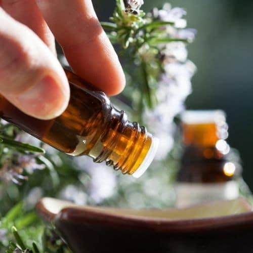 recette roll on maison huiles essentielles