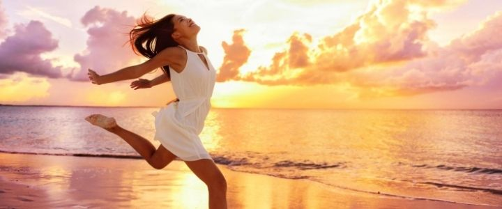 Vivre une rentrée plus positive : 4 conseils bien être !