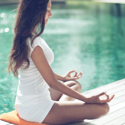 retraite yoga nice alpes maritimes