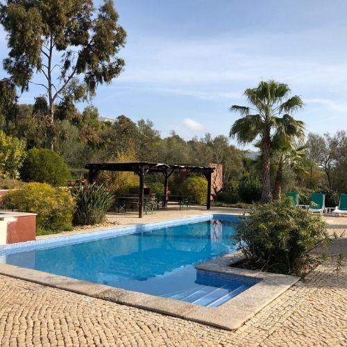 retraite-4-jours-Yoga- developpement-personnel-au-Portugal