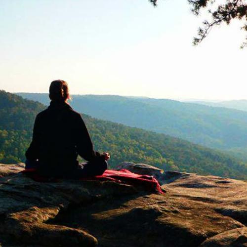 retraite de meditation dans le sud ouest de la france