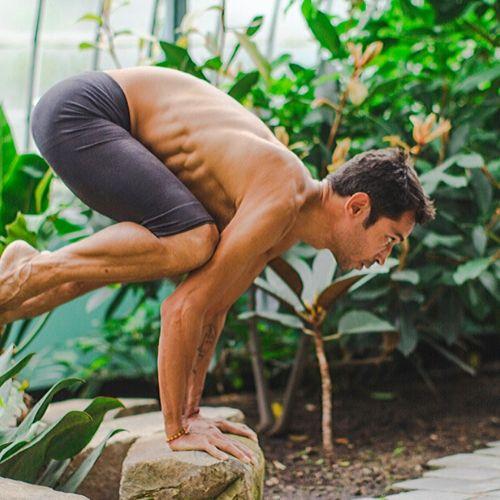 retraite de yoga sud ouest france tarn