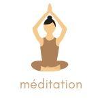 sejour bien-être meditation