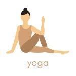 sejour bien-être yoga