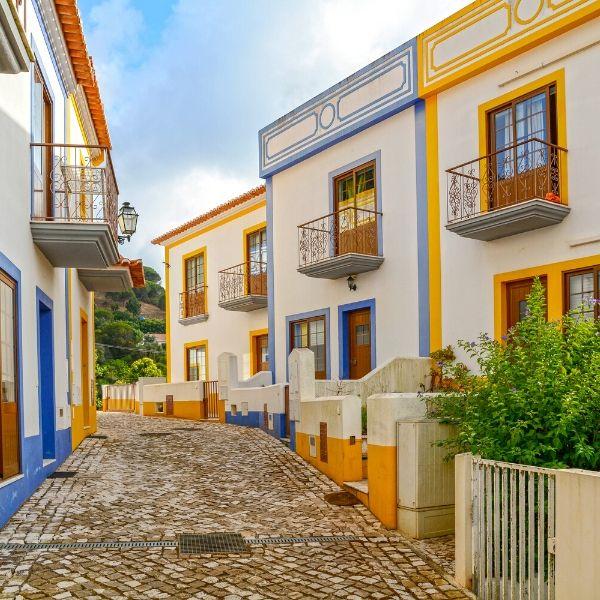 sejour à tavira au portugal quoi faire