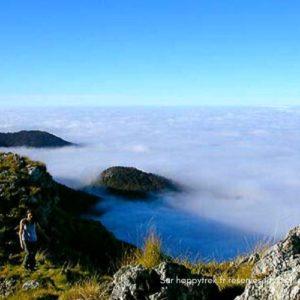 sejour yoga et shiatsu dans les Pyrénées