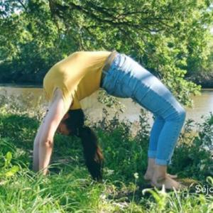 weekend yoga en loire atlantique