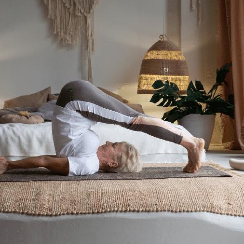 stage yoga nice alpes maritimes sud de la france