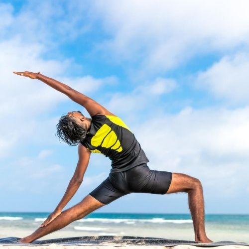 vacances surf et yoga france sud ouest landes 40