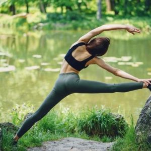 Weekend yoga kundalini et méditation dans les Alpes Maritimes